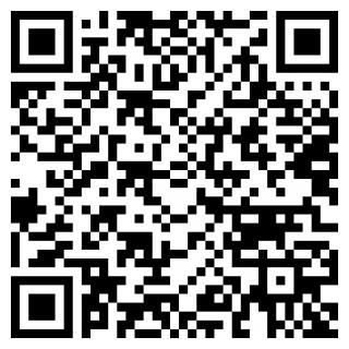 Информация об организации на Едином портале предпринимательства