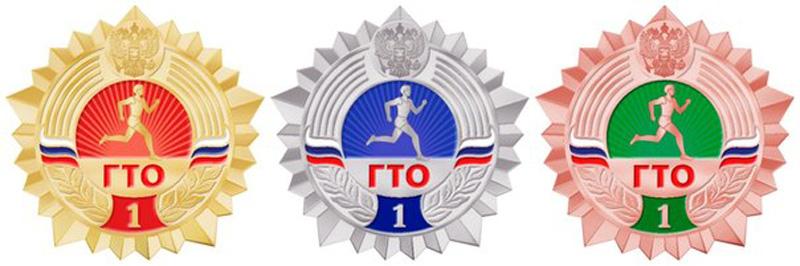 спортивный центр совершенство пермь официальный сайт